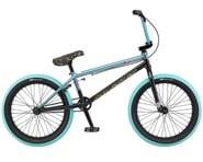 "GT 2021 Mercado Team BMX Bike (Albert Mercado) (20.75"" Toptube) | product-related"