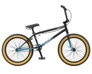 "GT 2021 BK Team Comp BMX Bike (Brian Kachinsky) (20.75"" Toptube) | product-related"