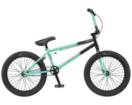"""GT 2021 Conway Team Comp BMX Bike (Dan Conway) (21"""" Toptube) 