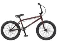 "GT 2021 BK Team Signature Freecoaster BMX Bike (Brian Kachinsky) (21"" Toptube) | product-related"