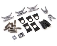 GT Full Suspension Cable Guides | product-also-purchased