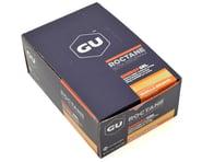 GU Roctane Gel (Vanilla-Orange) | product-related