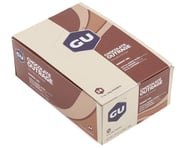 GU Energy Gel (Chocolate Outrage) (24 1.1oz Packets) | product-also-purchased