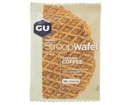 GU Energy Stroopwafel (Caramel Coffee) | product-related