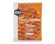 GU Energy Stroopwafel (Salty's Caramel) (16)   product-related