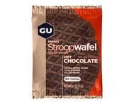 GU Energy Stroopwafel (Hot Chocolate) (16) | product-related