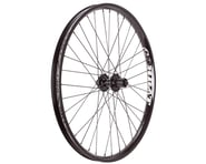 """Halo Wheels Combat-2 Rear Wheel (Black) (26"""") (36H)   product-related"""