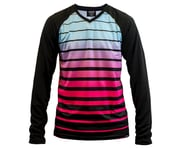 Handup Long Sleeve Jersey (Vice Fade) | product-related