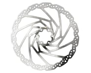 Hope Standard Disc Brake Rotor (6-Bolt) (1) | product-related