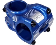 Hope AM/Freeride Stem (Blue) (31.8mm)   product-related