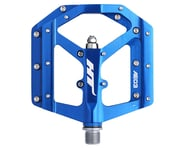"""HT AE03 Evo Pedals (Royal Blue) (9/16"""")   product-related"""