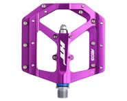 """HT AE03 Evo Pedals (Purple) (9/16"""")   product-related"""