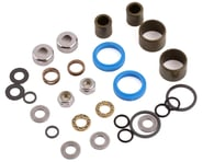 HT Rebuild Kit (For EVO+ Pedals 2017+) | product-also-purchased