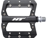 HT AN14A Nano Pedals (Black) | product-related