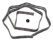 """Huck Norris Snakebite and Rim Dent Protective Insert Pair Size Large for 29"""" / 2 