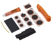 Icetoolz Tire Puncture Repair Kit | product-related
