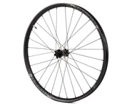 """Industry Nine Hydra Enduro S Front Mountain Bike Wheel (27.5"""")   product-also-purchased"""