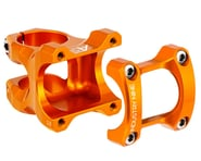 Industry Nine A318 Stem (Orange) (31.8mm) | product-related