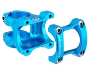 Industry Nine A318 Stem (Turquoise) (31.8mm) | product-related