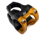 Industry Nine A35 Stem (Black/Gold) (35.0mm) | product-related