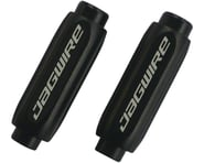Jagwire Pro 4.5mm Indexed Inline Cable Tension Adjusters (Pair) | product-related