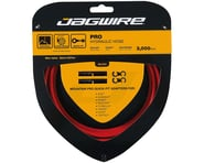 Jagwire Mountain Pro Hydraulic Disc Hose Kit (Red) (3000mm)   product-related