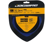 Jagwire Mountain Pro Hydraulic Disc Hose Kit (Blue) (3000mm)   product-related