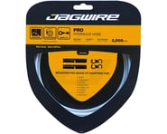 Jagwire Mountain Pro Hydraulic Disc Hose Kit (Sterling Silver) (3000mm) | product-related