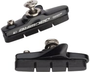 Jagwire Road Sport S Brake Pads SRAM/Shimano (Black) | product-also-purchased
