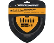 Jagwire Mountain Pro Brake Cable Kit (Ice Grey) (Stainless) (1350/2350mm) (2) | product-also-purchased