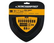 Jagwire Pro Shift Kit (Black) (SRAM/Shimano) | product-also-purchased