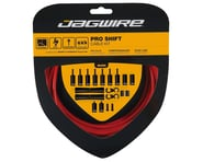 Jagwire Pro Shift Kit (Red) (SRAM/Shimano) | product-also-purchased