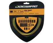 Jagwire Pro Shift Kit (Yellow) (SRAM/Shimano) | product-also-purchased