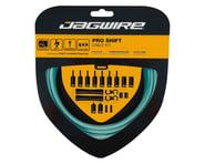 Jagwire Pro Shift Kit (Celeste) (SRAM/Shimano)   product-related