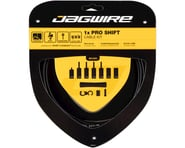 Jagwire 1x Pro Shift Kit Road/Mountain SRAM/Shimano (Black) | product-also-purchased