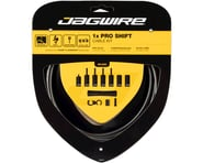 Jagwire 1x Pro Shift Kit Road/Mountain (Ice Grey) (SRAM/Shimano) | product-also-purchased