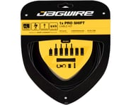Jagwire 1x Pro Shift Kit Road/Mountain SRAM/Shimano (Stealth Black)   product-related