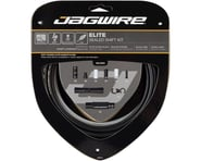 Jagwire Elite Sealed Shift Cable Kit SRAM/Shimano (Black) | product-also-purchased