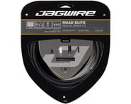 Jagwire Road Elite Sealed Brake Cable Kit (Black) (SRAM/Shimano) | product-also-purchased