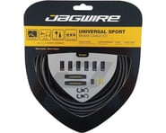 Jagwire Universal Sport Brake Cable Kit (Ice Grey) (Stainless) (1350/2350mm) (2) | product-also-purchased