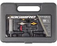 Jagwire Elite DOT Bleed Kit (Sram/Avid/Formula/Hayes/Hope) | product-also-purchased