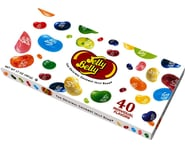 Jelly Belly Beananza 40 Flavor Gift Box (17oz) | product-related
