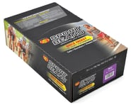 Jelly Belly Sport Beans (Berry) | product-also-purchased