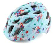 Kali Chakra Child Helmet (Unicorn Blue) | product-also-purchased