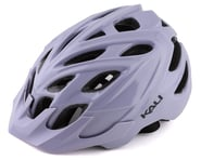 Kali Chakra Solo Helmet (Pastel Purple) | product-also-purchased