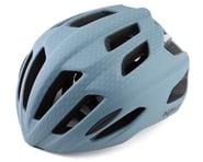 Kali Prime Helmet (Tex Matte Thunder) | product-related