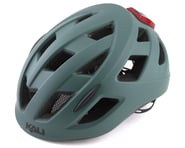 Kali Central Helmet (Solid Matte Moss) | product-related
