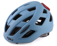 Kali Central Helmet (Blue) | product-also-purchased