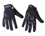 Kali Venture Gloves (Black/Grey) | product-related