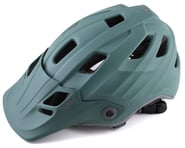 Kali Maya 3.0 Mountain Helmet (Solid Matte Moss/Silver) | product-also-purchased